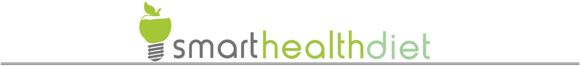 Smart Health Diet